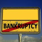 Advectus Owes Thousands To Trucking Firms After Chapter 7 Filing