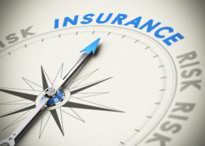 why our insurance service