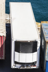 refrigerated trailer insurance
