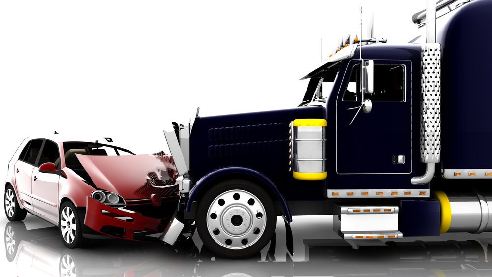 california collision insurance physical damage truck insurance. Black Bedroom Furniture Sets. Home Design Ideas