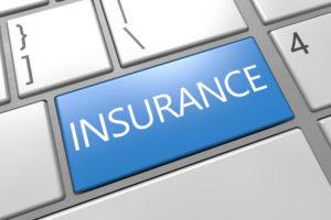 semi truck insurance rates