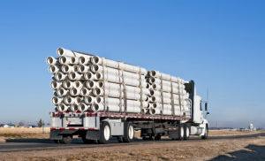 flatbed trailer insurance
