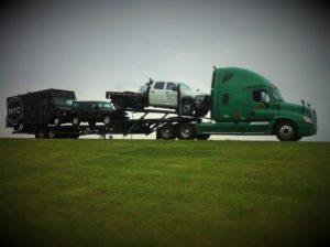 step-deck trailer insurance
