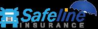 Safe Line Truck Insurance