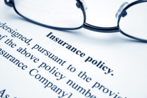 What Do Numbers In Your Truck Insurance Policy Mean?