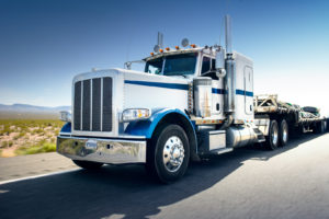What Kind Of Motor Carriers Insurance Do You Need?