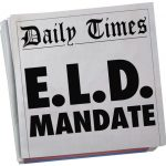 Dec. 4 anti-ELD Mandate Meetings Take Place Nationwide
