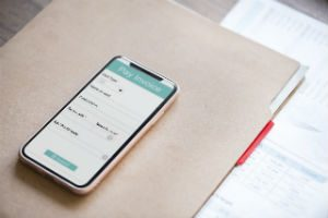 The new mobile payment platform logistics workers should know about