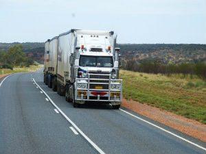 Insuring Your Semi Truck