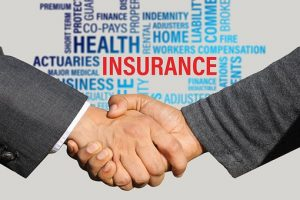 Insurance Brokers vs. Agents