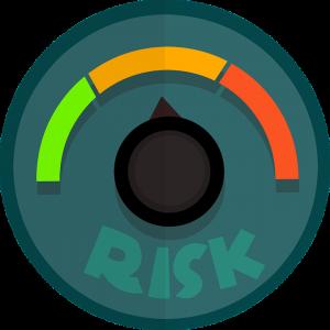 Risk Management In Trucking