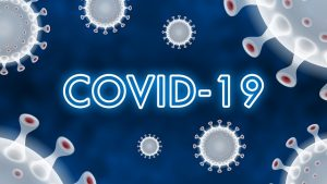 Brain Disease Possibly Triggered by COVID-19 According to UK Study