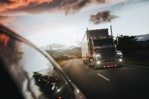CloudTrucks Secures $20.5 Million Series A From Different Sources