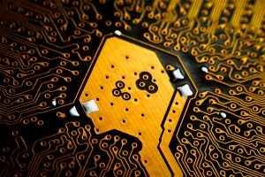 Semiconductor Shortage Sure To Screw Supply Chains and Truck Makers
