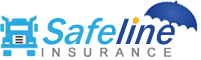 Safeline Truck Insurance