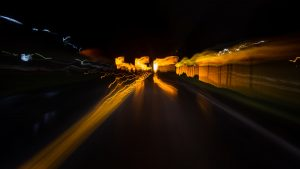 The FMCSA Throws The Gauntlet Down On Drunk Driver