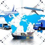 Supply Chain Problems Abundant Beyond Comprehension. Why?