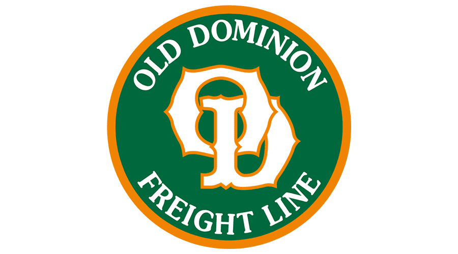 Old Dominion Freight Line Needs To Find New Drivers